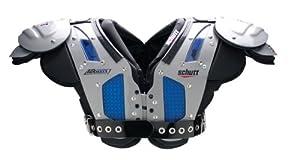 Buy Schutt Sports Air Maxx Flex QB WR Shoulder Pad by Schutt
