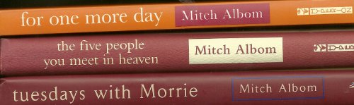 morrie essays essays on concepts of love in tuesdays morrie