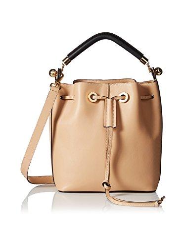 Chloé Women's Gala Medium Bucket Bag