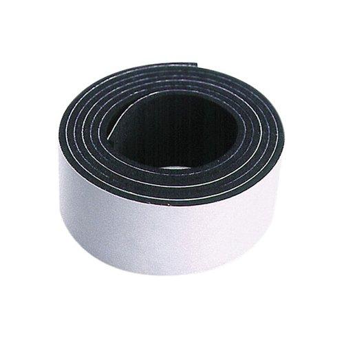 エーモン 1750 ショックノンテープ 30mm×1m・厚さ2.0mm