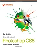 Smashing Photoshop CS5