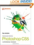 Smashing Photoshop CS5: 100 Professio...