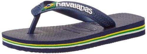 havaianas-brasil-logo-flip-flop-toddler-little-kidnavy-blue33-br3-m-us-little-kid
