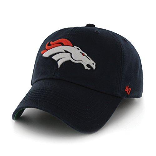 47-Brand-Herren-Baseball-Cap-Denver-Broncos