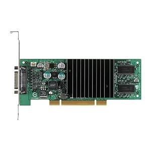 NVIDIA NVS DOWNLOAD PCI 280 DRIVER QUADRO