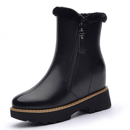 centenary-woman-winter-classic-boots-black-35