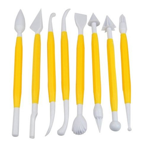 sodialr-8-piezas-fondant-de-tarta-pasta-de-goma-juego-de-herramientas-de-decoracion-modelado-16-dise