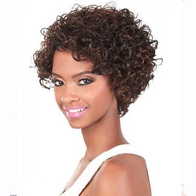 hjl-sans-colle-profonde-boucles-courte-perruque-de-cheveux-de-femmes-a-la-mode-pour-les-afro-america