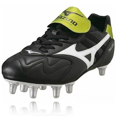 Mizuno Timaru Low Soft Ground Rugby Boots