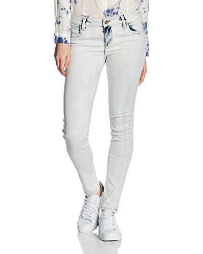 LTB Jeans Vaquero Dora