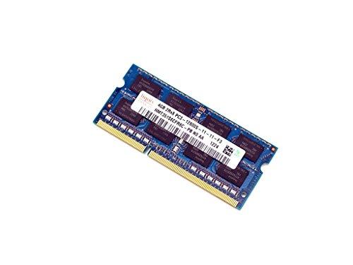 hynix-hmt351s6cfr8-c-4-gb-so-dimm-ddr3-1600-mhz-pc3-12800s-cl11-dimm-204-pin-ad-alte-prestazioni-mem