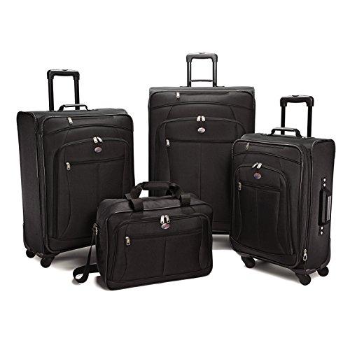 american-tourister-luggage-pop-extra-spinner-4-piece-set-4pc-set-black