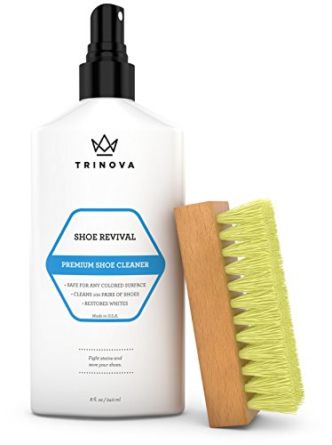 shoe-cleaner-kit-tennis-sneaker-boots-more-remove-dirt-and-stains-free-brush-8oz-trinova