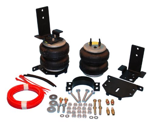 Firestone W217602255 Ride-Rite Kit For Ford Excursion 2Wd front-161795