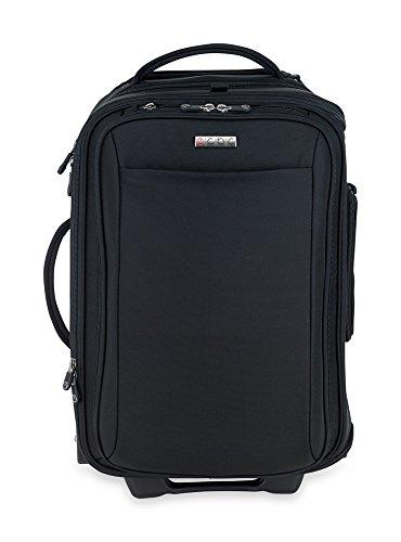 ecbc-sparrow-wheeled-garment-bag-black-b8202-10-5500-mah-powerbank-battery-with-easy-access-tsa-frie