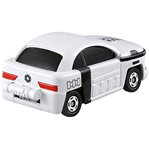 Star Cars SC-02 Stormtrooper Japanese Items Star Cars [병행수입품]-