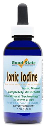 good-state-liquid-ionic-iodine-4-drops-equals-500-mcg-per-serving-600-total-servings-4-ounces