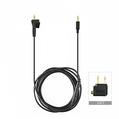 Bose bluetooth headphones cushion - bose headphones replacement cord