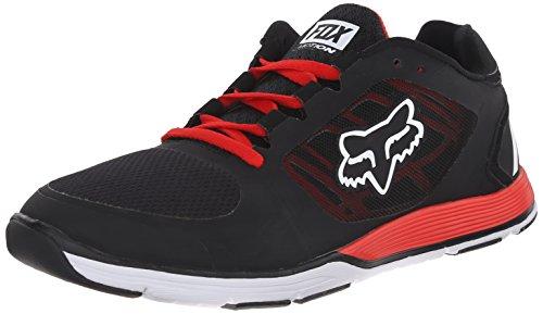 fox-schuhe-motion-evo-shoes-black-red-us-75-eu-405-uk-65