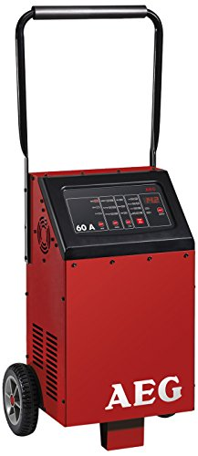 aeg-automotive-97012-mikroprozessor-ladegerat-lw-600-ampere-fur-12-und-24-v-batterien-8-stufig