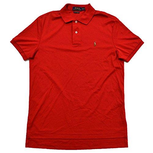 polo-ralph-lauren-mens-pima-soft-touch-interlock-polo-shirt-l-rl-2000-red