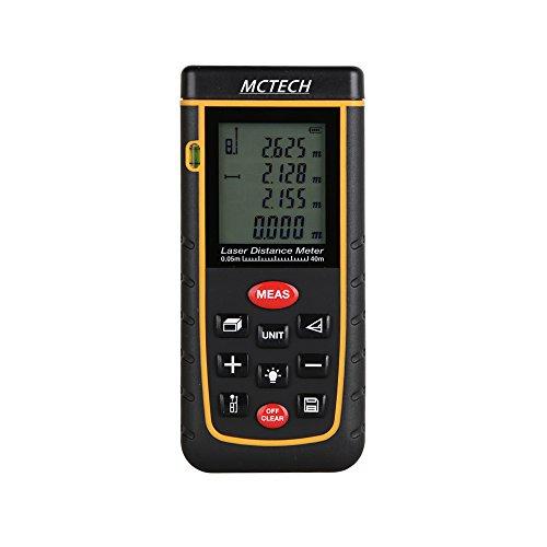 mctech-laser-telemetro-misuratore-portatile-di-distanza-laser-digital-distance-meter-misuratore-misu