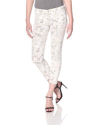 BLANKNYC Women's Skinny Jean