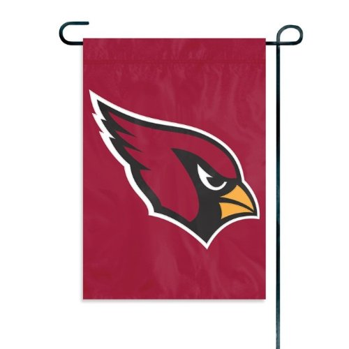 NFL > Arizona Cardinals NFL GARDEN/MINI/WINDOW FLAGS&#8221; title=&#8221;NFL > Arizona Cardinals NFL GARDEN/MINI/WINDOW FLAGS&#8221; border=&#8221;0&#8243;  /></a></p> <h4 style=