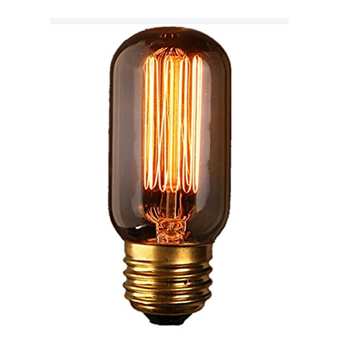 kingso-1x-t45-13-anchors-e27-60w-220v-edison-tungsten-filament-glass-bulb-vintage-retro-antique-styl