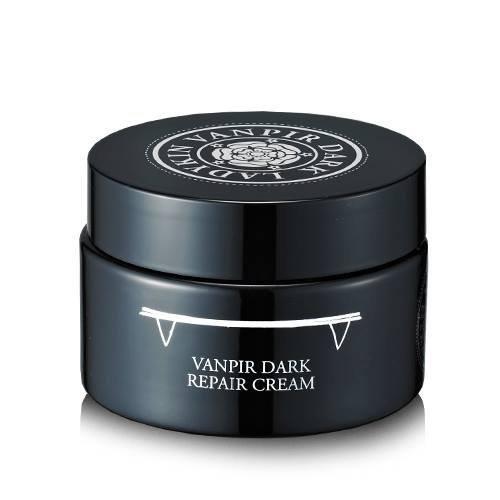ladykin-vanpir-dark-repair-cream-50ml-by-ladykin