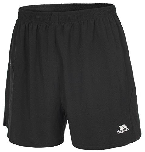 trespass-mens-eaton-running-shorts-black-2x-small