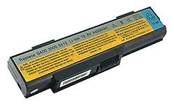 Lapgrade 3000 G400,G410(08K8178), 4400mAh Battery for Lenovo Laptop