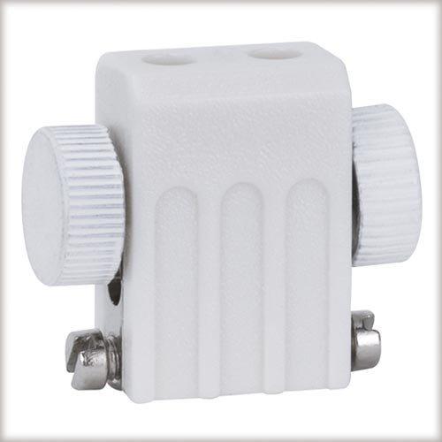 Paulmann Wire System L&E Lampenhalter Seilsysteme Socke