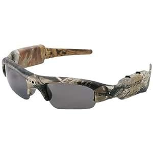 Pov Camera Sunglasses Review