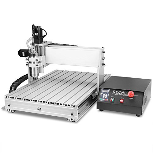 Lartuer-CNC-Frsmaschine-Frse-Graviermaschine-CNC-Router-Engraving-Machine-6040Z-4-Achsigen-Przisere-Steuerung-des-Graviervorgangs-08-kW-Spindelmotor-6040Z-4-Achs