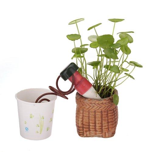 2pcs-dellinterno-sistema-automatico-di-irrigazione-a-goccia-per-pianta-dappartamento