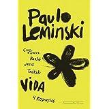 Vida - 4 Biografias (Em Portugues do Brasil)