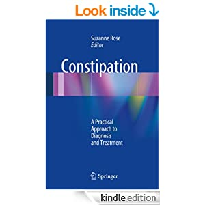 Constipation: A Practical Approach to Diagnosis and Treatment 41EdwuRTqYL._BO2,204,203,200_PIsitb-sticker-v3-big,TopRight,0,-55_SX278_SY278_PIkin4,BottomRight,1,22_AA300_SH20_OU01_