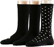 Comprar ESPRIT Soli Pattern 3er Pack - Calcetines Mujer