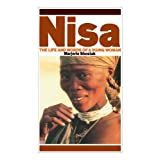 Nisa: The Life and Words of a !Kung Woman (Exploited Earth)
