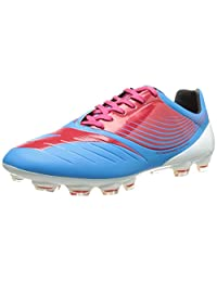 Diadora Soccer DD-NA GLX14 Soccer Cleat