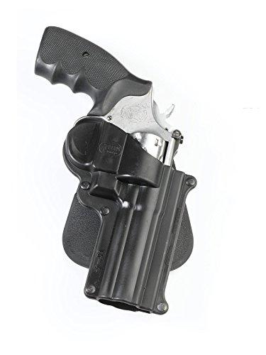 fobus-nouveau-dissimule-pistolet-report-retention-etui-holster-pour-smith-et-wesson-sw-lk-frame-4inc