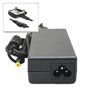 12V 4A TFT LCD SCREEN MONITOR AC ADAPTER ADAPTOR POWER