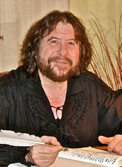 Daniel Meurois