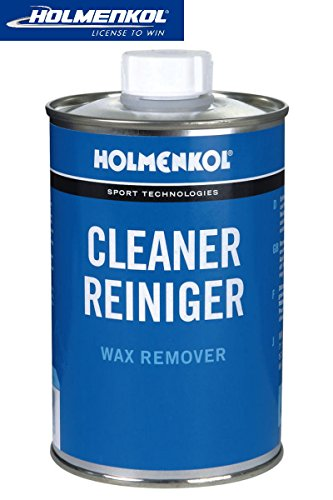 holmenkol-wax-remover-cleaner-reiniger-500-ml