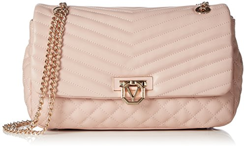 valentinomargaritas-bolso-baguette-mujer-color-rosa-talla-26x15x6-cm-b-x-h-x-t