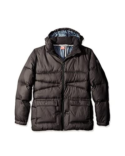 PUMA Men's Ess Bulky Jacket