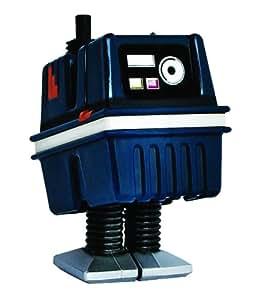 amazon   gentle giant studios star wars   kenner power droid jumbo