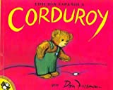 Corduroy (Live Oak Readalong) (Spanish Edition)