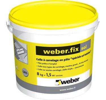 weber-colle-carrelage-en-pate-speciale-sol-interieur-weberfix-sol-8kg-classe-d2-16002008